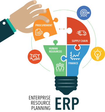 The-ERP-Graphic